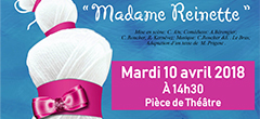 "Spectacle ""Madame Reinette"" - JPEG - 61.9 ko"